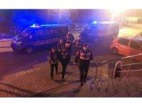 17 yıl sonra aydınlatılan Fransız otel müdürü cinayeti