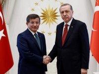 """Kekeç'tan Davutoğlu iddiası: """"Efendim, hükümeti kurma görevini bir de Sayın Kılıçdaroğlu'na verseniz..."""""""