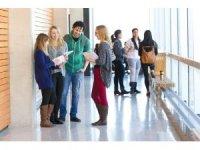 Dünyanın en iyi üniversiteleri arasına Türkiye'den 34 üniversite girdi