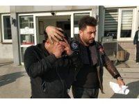 Uyuşturucu ticaretinden gözaltına alındılar