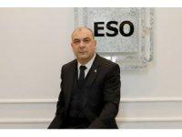 ESO'dan eğitime yeni kaynak