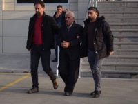 Tekirdağ'da 72 yaşındaki kişiyi bıçakla öldürdüğü iddia edilen 69 yaşındaki zanlı tutuklandı