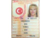 Manavgat'ta yalnız yaşayan Romanyalı kadın ölü bulundu