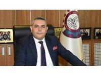 MTSO Başkanı Sadıkoğlu, asgari ücreti değerlendirdi