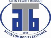 Aydın Ticaret Borsası üyelerine 'Marka Olmak ve Markalaşmak' eğitimi