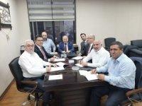 Yeniköy ve Kemerköy'de anlaşma sağlandı