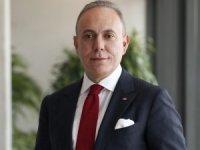 OYAK Türkiye'nin karbon siyahı ihtiyacının tamamını karşılayacak