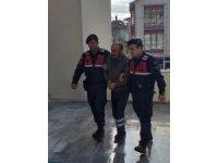 GÜNCELLEME - Bolu'da oğlunu av tüfeğiyle öldüren baba tutuklandı