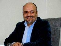 Prof. Dr. Hüseyin Altunbaş Rektör adayı oldu