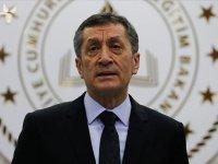 Milli Eğitim Bakanı Selçuk'tan öğrencilere yarıyıl tatili tavsiyeleri