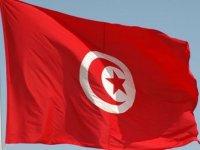 """Tunus'tan """"hava sahasını ihlal edeni vurmaya hazırız"""" uyarısı"""