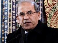 Fransa İslam Konseyinin yeni başkanı ve yönetim kurulu seçildi