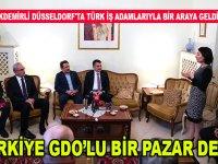Tarım ve Orman Bakanı Pakdemirli: Türkiye GDO'lu bir pazar değil