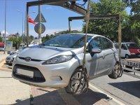 İçişleri Bakanlığı'ndan araçların çekilmesine neden olacak park yeri ihlalleri videosu