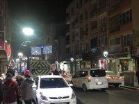 """AFAD: """"Manisa'daki depremde can kaybı ve yaralanma yok"""""""