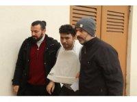 GÜNCELLEME 3 - Tekirdağ'da iki aile arasındaki bıçaklı kavgada baba ve oğlu öldü