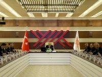 YÖK 5 üniversiteyi daha ihtisaslaşma kapsamına aldı