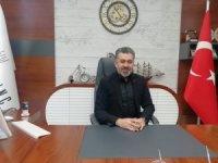 """Sedat Kılınç: """"Şu an düşük faizle kredi çekenler, 10 yıl sonra yüzde 300 karda olacaklar"""""""