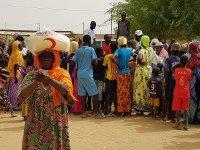 'Teranga' ülkesi Senegal
