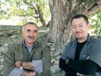 Elazığ Valiliğinden gazeteci Serdar Akinan hakkında suç duyurusu
