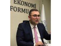 Başkent Ekonomi Platformu Başkanı'ndan ekonomi değerlendirmesi