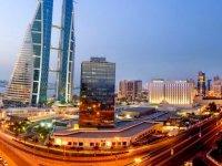 Bahreyn'den Trump'ın sözde barış planına destek açıklaması