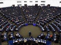 Avrupa Parlamentosu, Brexit Anlaşması'nı onayladı