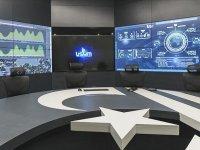 """""""Türkiye'nin siber kalesinde"""" anlık 16 milyon IP taranıyor"""