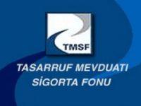 TSMF'ye devredilen şirketlerin satışı