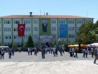 Beyşehir'de acil afet yardımcıları yetiştirilecek