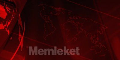 Libya'dan Çekya'ya tepki