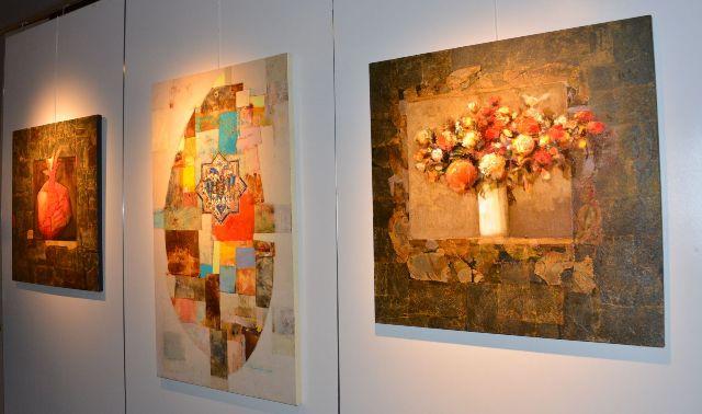 'renksaz-–-yolcu'-resim-sergisi,-sanatseverlerle-bulustu-(6).jpg