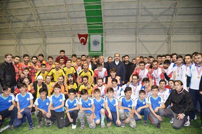 'tepekent-mahalle-futbol-turnuvasi'-odul-toreni-yapildi-(2).jpg