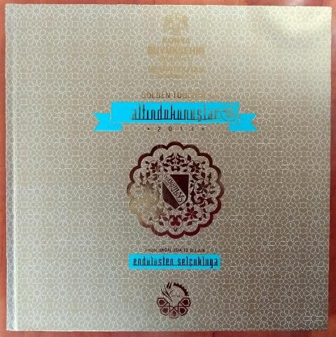13.-altin-dokunuslar-sergisi-katalogla-kalici-hale-getirildi-(2).jpg