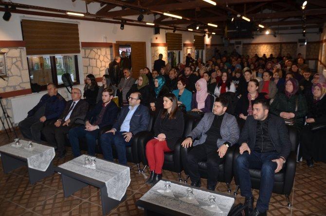 28 Şubat mağdurları yaşadıkları zorlukları anlattı