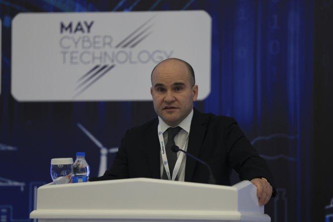 Kamu Siber Güvenlik Zirvesi