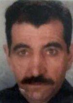 GÜNCELLEME - Tekirdağ'da darp sonucu ölüm
