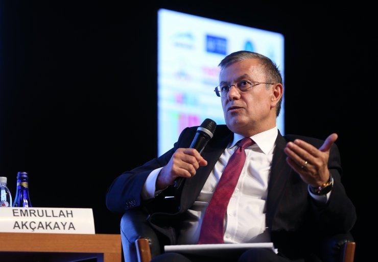 Palandöken, Erciyes ve Uludağ'da oteller sezon için dolmaya başladı