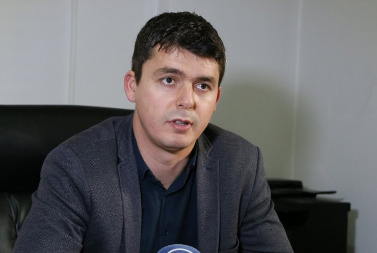 Türkiye mezunları Arnavutluk ile ilişkilerde önemli role sahip