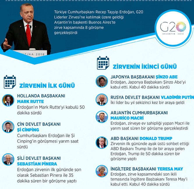 2018_11_g20_haber-copy.jpg