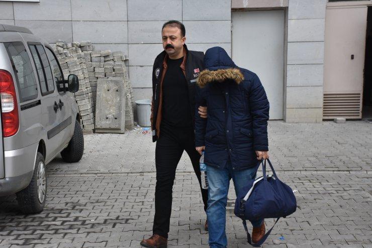 GÜNCELLEME - Ankara merkezli FETÖ operasyonu