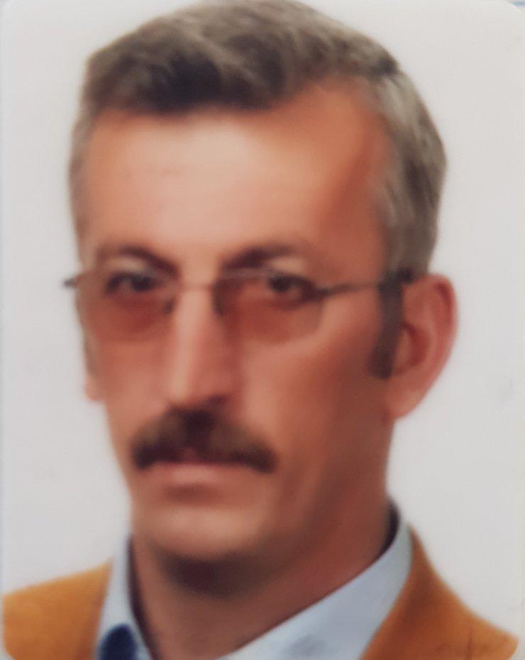 Erzincan'da otomobilin çarptığı yaya öldü
