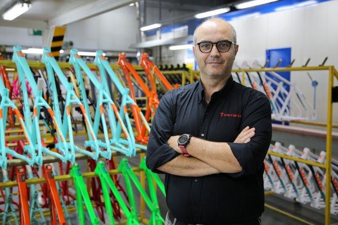 """Bisiklet ihracatına """"elektrikli"""" destek"""