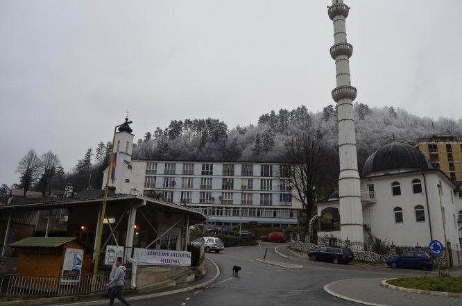 """Bosnalılar """"soykırım inkarcısı"""" yazara Nobel verilmesine tepkili"""