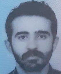 Sivas'ta kayıp kişinin cesedi gölde bulundu