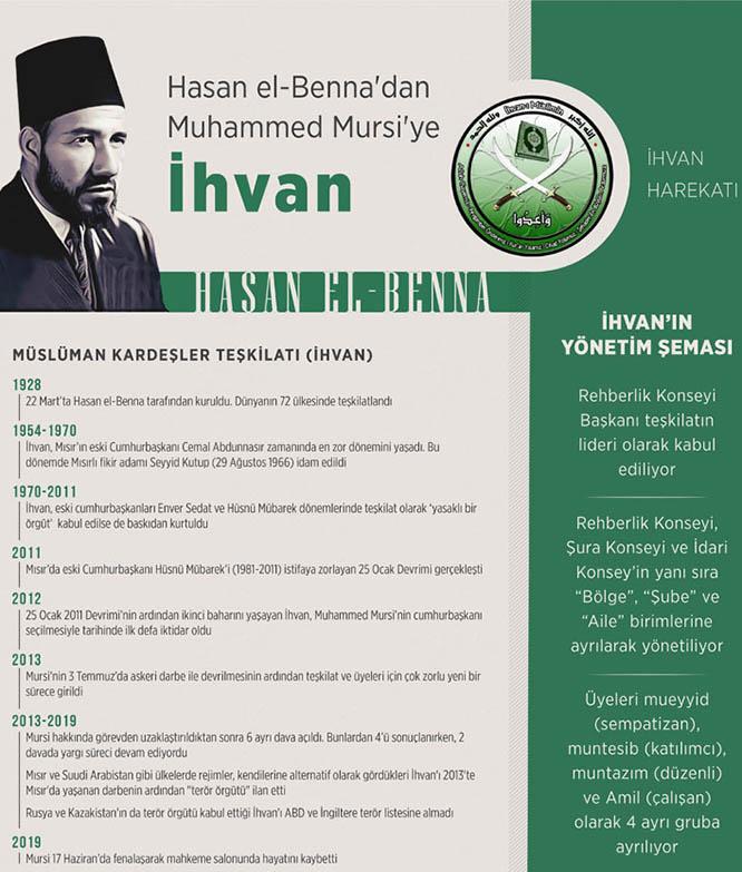 2019_hazirann_bennaaa_-copy.jpg