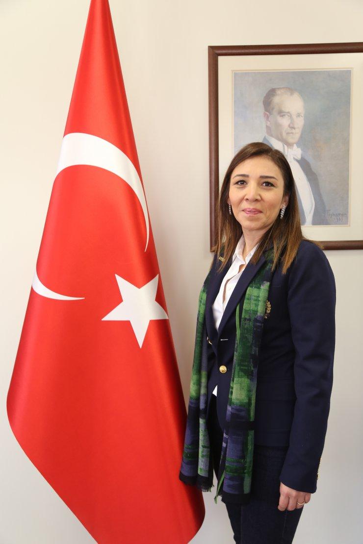 Bursa'nın ev tekstili ve giyimlik kumaştaki kilogram başına ihracatı 10 doları aştı