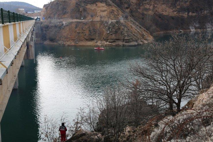 Türkiye'nin dört bir yanından gelen ekipler kayıp Gülistan'ı arıyor