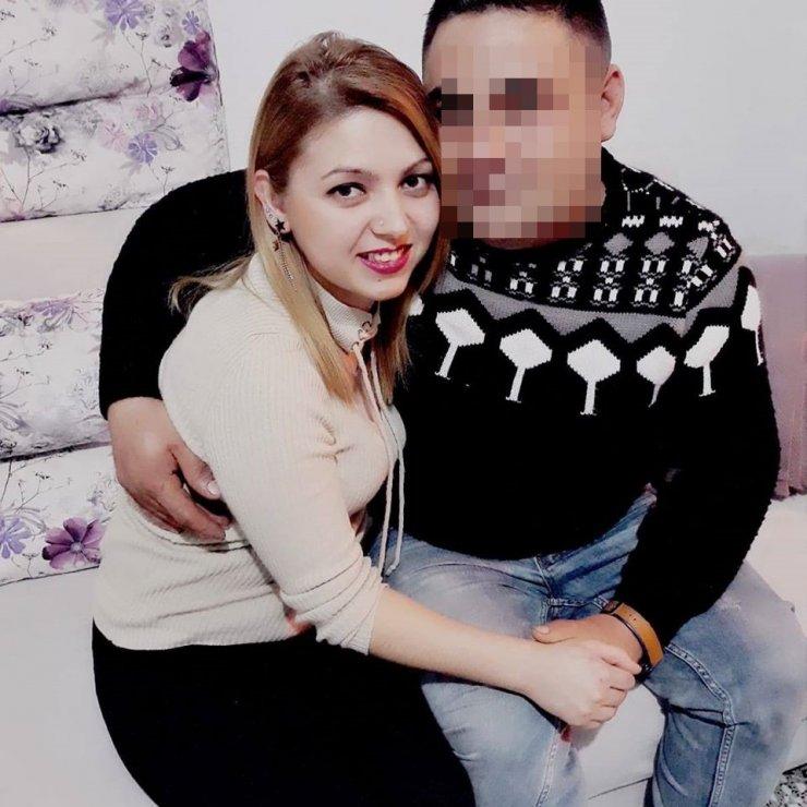 Dini nikahlı eşini av tüfeğiyle öldüren zanlı adliyeye sevk edildi