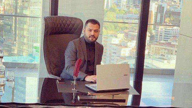 """Fırat Aslanbaş: """"Otomotiv'de ÖTV indirim beklentisi sektörü daha da canlandıracak"""""""
